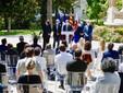 La conferenza stampa di presentazione del piano di riapertura dei luoghi culturali