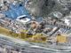 Quartier de l'Ariane, Nizza