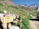 """Una passeggiata nell'Arrière pays col """"Rando Bus"""": Vallée de la Tinée e Haute Vallée de la Vésubie"""