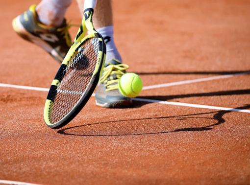 Suspense per il Rolex Masters in un calendario dei tornei ATP pesantemente modificato