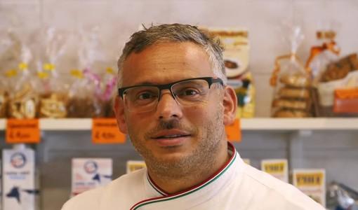 Sarà un mese di agosto con i migliori prodotti della cucina italiana al Pastificio Pasta Fresca Morena di Ventimiglia
