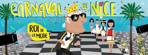 """E' tempo di """"La Carnavalina"""", il carnevale di Nizza offre mille opportunità"""