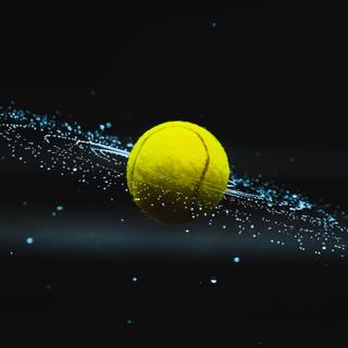 Tennis Masters 1000: pronostici Montecarlo