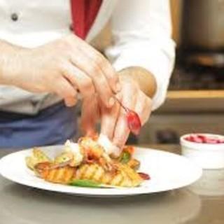 Assegnate le stelle Michelin: i ristoranti della Costa Azzurra e del Principato di Monaco