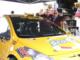 """LaGallo e Dany Automobili sarà uno degli sponsor della terza edizione di """"Rally Terapia"""" che si svolgerà a Bordighera domenica 3 marzo"""