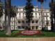 Ospedaletti: Residenza Regina, un complesso immobiliare ricco di storia e fascino