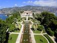 Foto 4: Scoprire le meraviglie di Villa Ephrussi de Rotschild e immergersi nei suoi magnifici giardini