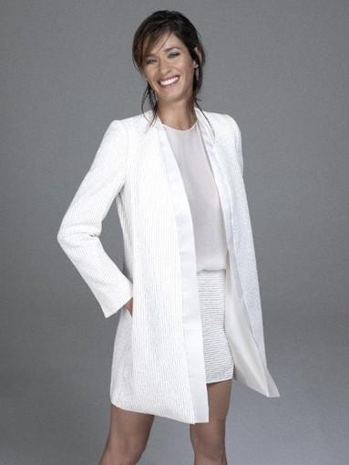 Sara Cavazza Facchini, Direttore Creativo Genny