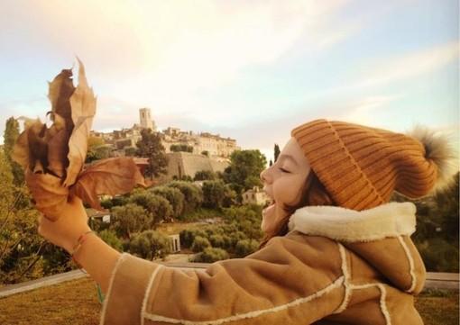Saint Paul de Vence, il prossimo fine settimana all'insegna dei Tréteaux d'automne