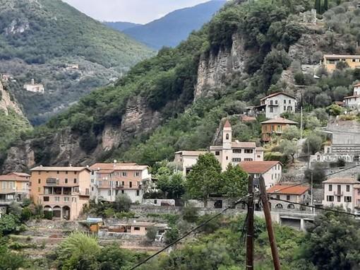 Saint Jean la Rivière, fotografie di Danilo Radaelli