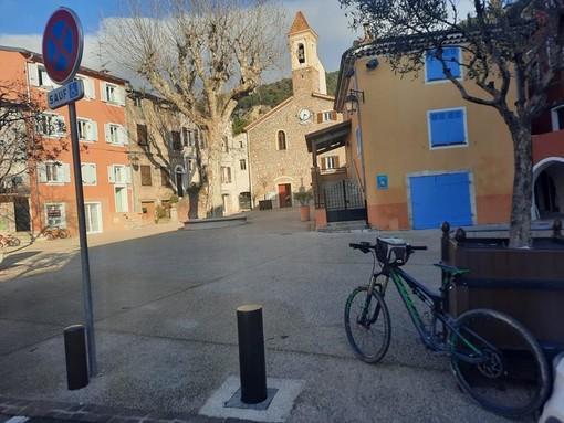 Saint Martin du Var, fotografie di Danilo Radaelli