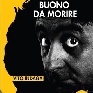 Riva Ligure: prosegue la rassegna 'Sale in Zucca', mercoledì prossimo appuntamento con Stefano Bicocchi in arte 'Vito'