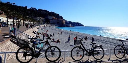 Spiaggia, foto di Ghjuvan Pasquale
