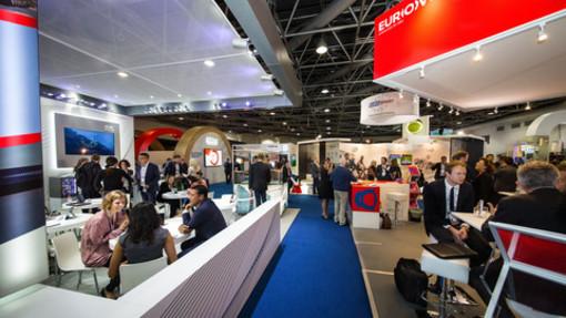 In ottobre Sportel rende Monaco capitale dell'industria dello sport'