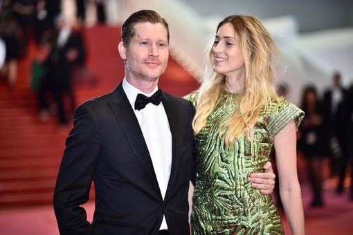 Sign Gene in Cannes, un successo sulla Croisette