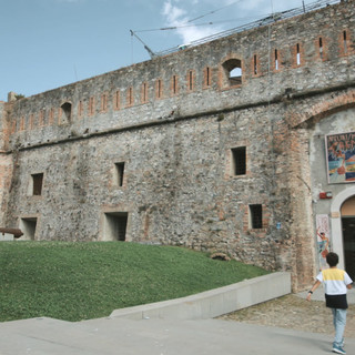 Sanremo Live & Love ti invita a visitare lamostra '#turismoasanremo'che si terrà alForte di Santa Teclafino al 5 settembre