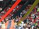 Tifosi del Nizza (foto tratta dal sito dell'IGC Nice)