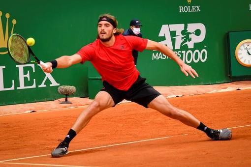 Stefanos Tsitsipas favorito alla vittoria finale