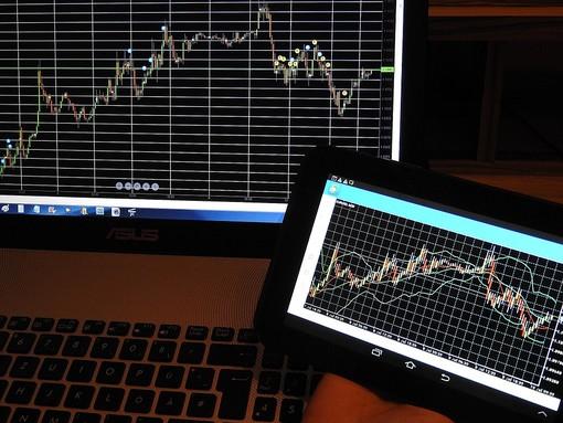 Come fare trading online – Fortissio