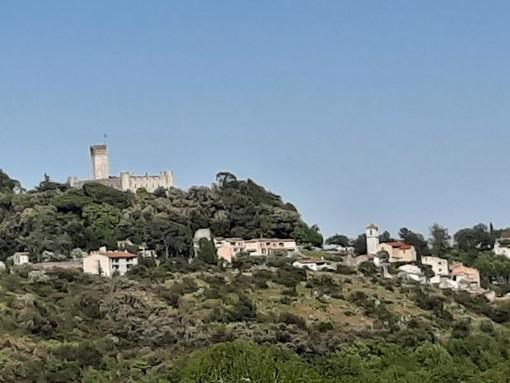 Villeneuve-Loubet, un'estate all'insegna del divertimento e del relax