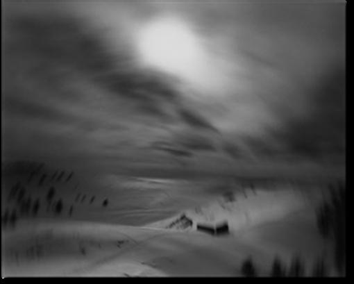 Turini © Ivana Boris