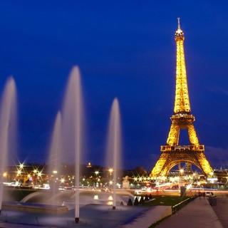 La Francia progetta per il 21 giugno la giornata della ripartenza turistica