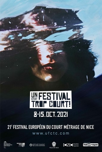 """Un Festival C'est Trop Court!"", al via oggi a Nizza"
