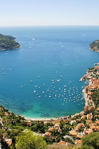 Villefranche sur Mer - Foto Office de Tourisme Métropolitain @ Personnel BIT OTM Villefranche