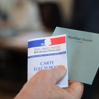 Elezioni, il Comitato Scientifico non fa chiarezza, i Sindaci chiedono di andare alle urne il 28 giugno