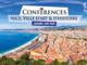 """Nizza, città d'arte e di storia"", ciclo di conferenze"