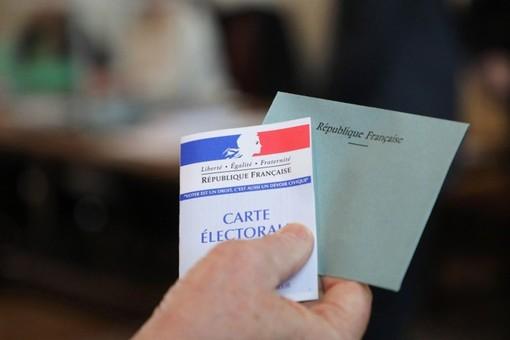 Cannes, Antibes e Grasse hanno deciso e confermano i sindaci uscenti. Menton e Cagnes al ballottaggio