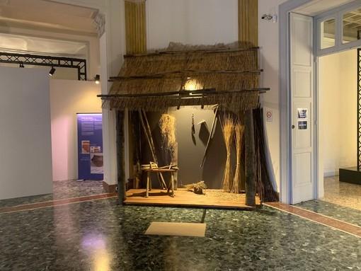 Scopri la capitale delle palafitte in una mostra unica, scegli di visitare Varese
