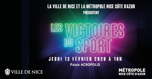 """Nizza """"sceglie"""" i suoi campioni nello sport"""