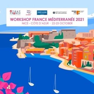 Workshop France Méditerranée