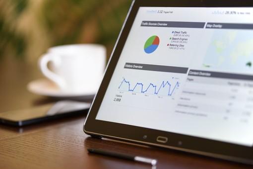 Agenzia di marketing: perché dovrebbero aumentare i propri servizi