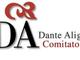 Atelier Teatrale Dante Monaco