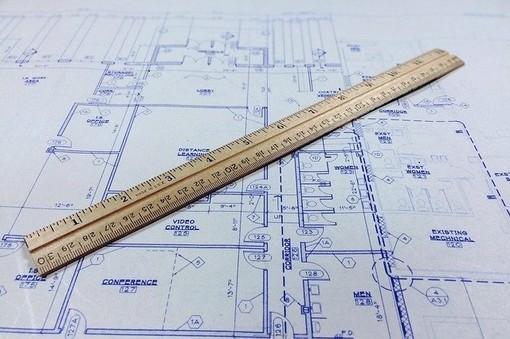 Mentone celebra oggi le Giornate Mondiali dell'Architettura: studi aperti, eventi e design