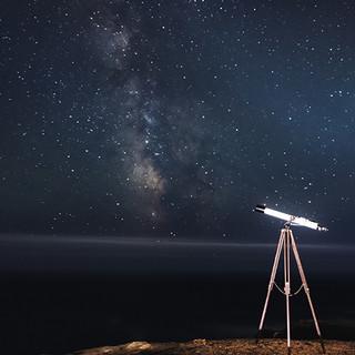 AstroValberg