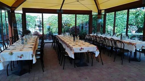 Il menù del ristorante Antichi Sapori di Terzorio si adatta alla stagione: ecco le proposte alla carta per l'estate
