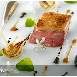 """La """"Monte-Carlo Société des Bains de Mer"""" presenta le sue settimane gastronomiche: pronti per i grandi chef?"""