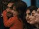A Chiara di Jonas Carpignano punta ad essere la sorpresa del Festivla del Cinema di Cannes
