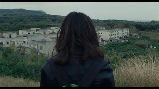 A CHIARA di Jonas Carpignano vince l'Europa Cinema Label alla Quinzaine des Réalisateurs del Festival del Cinema di Cannes