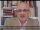 Il professor Bruno Bernard tende la mano al Principato di Monaco per valorizzare l'economia francofona
