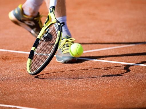 Cosa sono e quanto costano i bracciali tennis