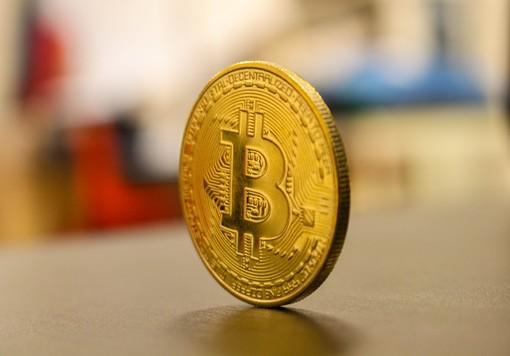 Bitcoin e Crypto Social Trading
