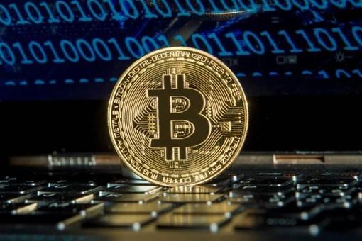 Perché comprare il Bitcoin ora che ha toccato i 54 mila dollari?