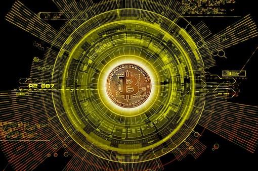Andamento e Quotazione del Bitcoin nel corso del 2020