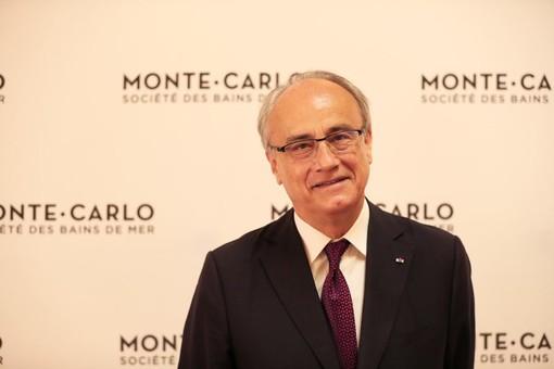 La SBM di Montecarlo chiude con 619,8 milioni di euro l'esercizio 2019/2020. Utile di 22,6 milioni di euro e miglioramento del 18%