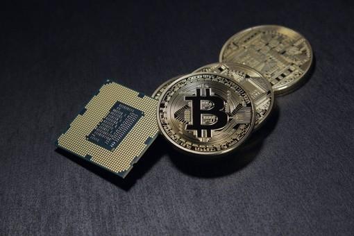 Cripto valute, la nuova frontiera dell'acquisto e della vendita