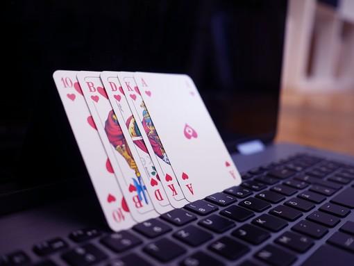 Casino tradizionali e casino online: le principali differenze
